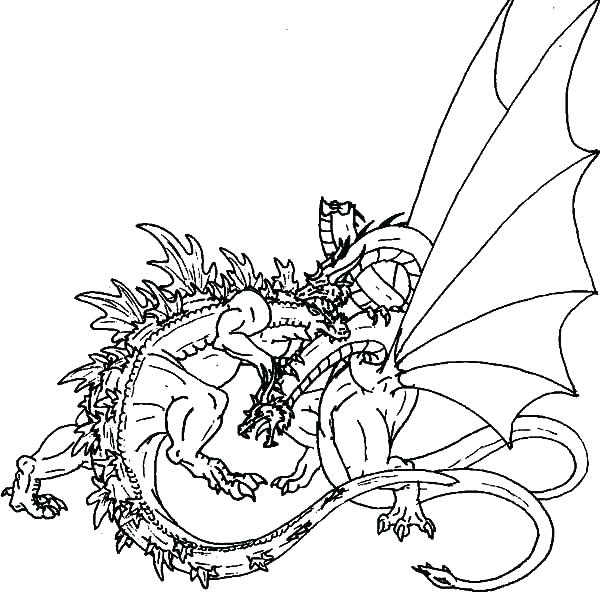 600x600 Coloring Pages Of Knights Online Coloring Pages Dragons Great