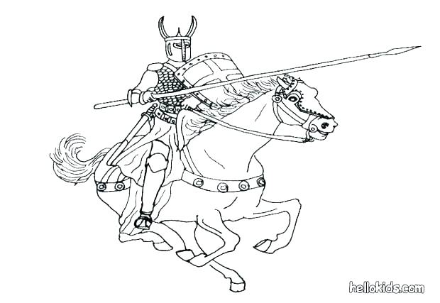 620x427 Vampire Knight Coloring Pages Coloring Pages Of Knights Knight