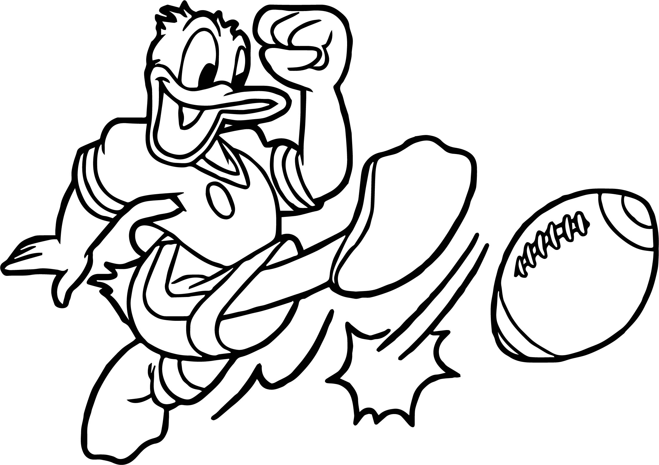 2210x1561 Exciting Afl Coloring Pages Introducing Cool Football Clubs Logos