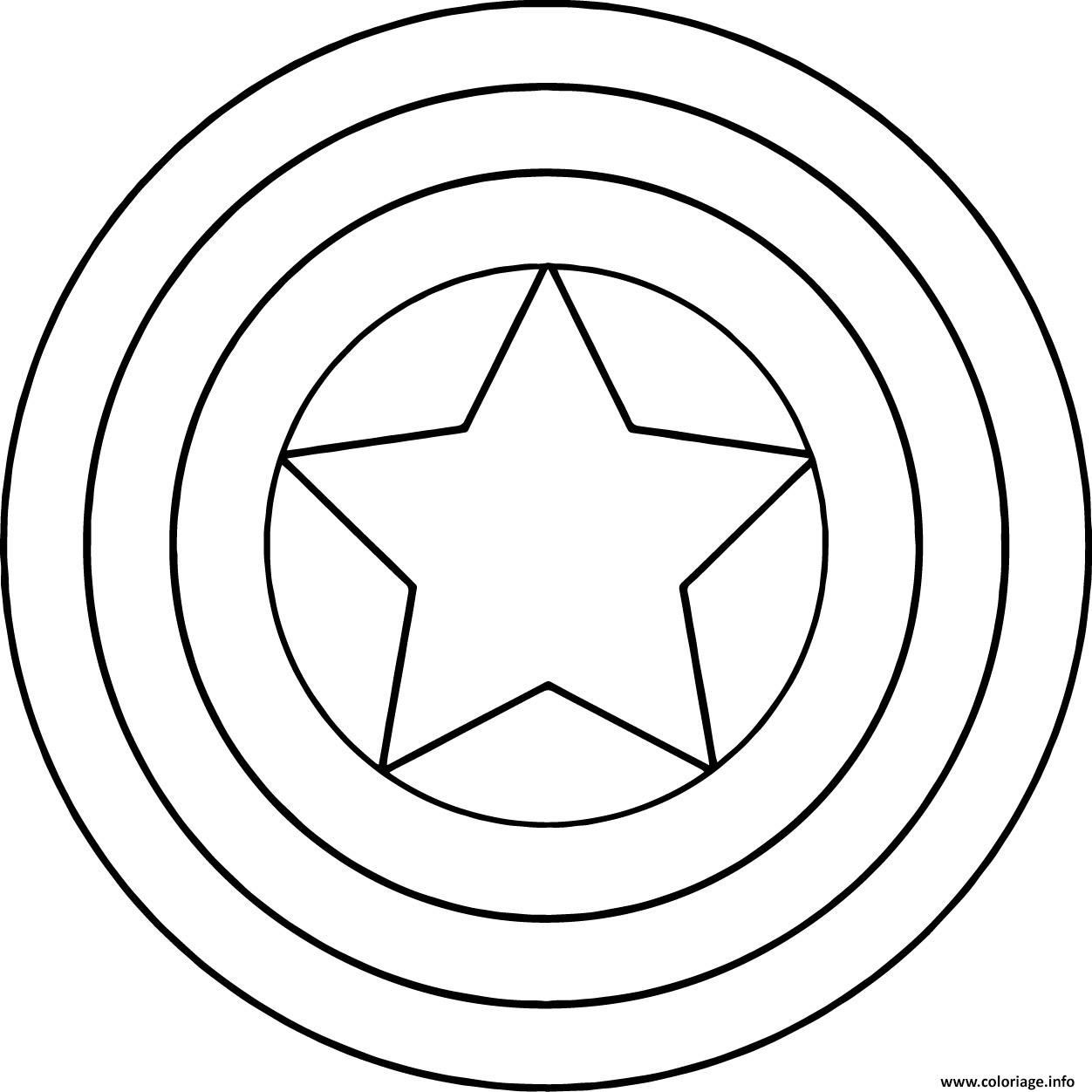 1252x1252 Flash Logo Coloring Pages Acpra