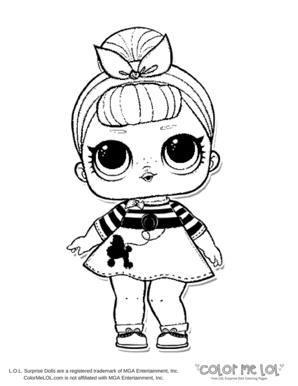 1270x1643 color me lol sis swing coloring page