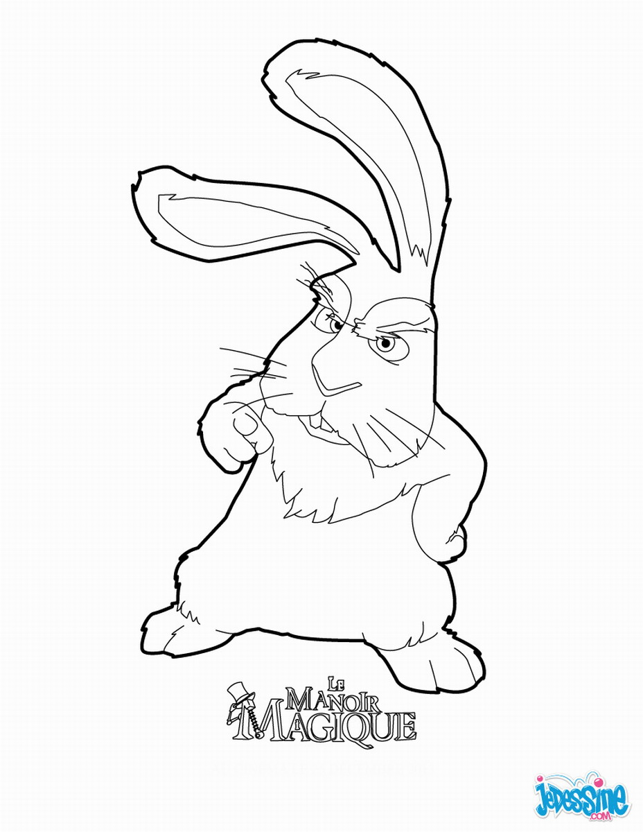 928x1200 The House Of Magic Coloring Pages