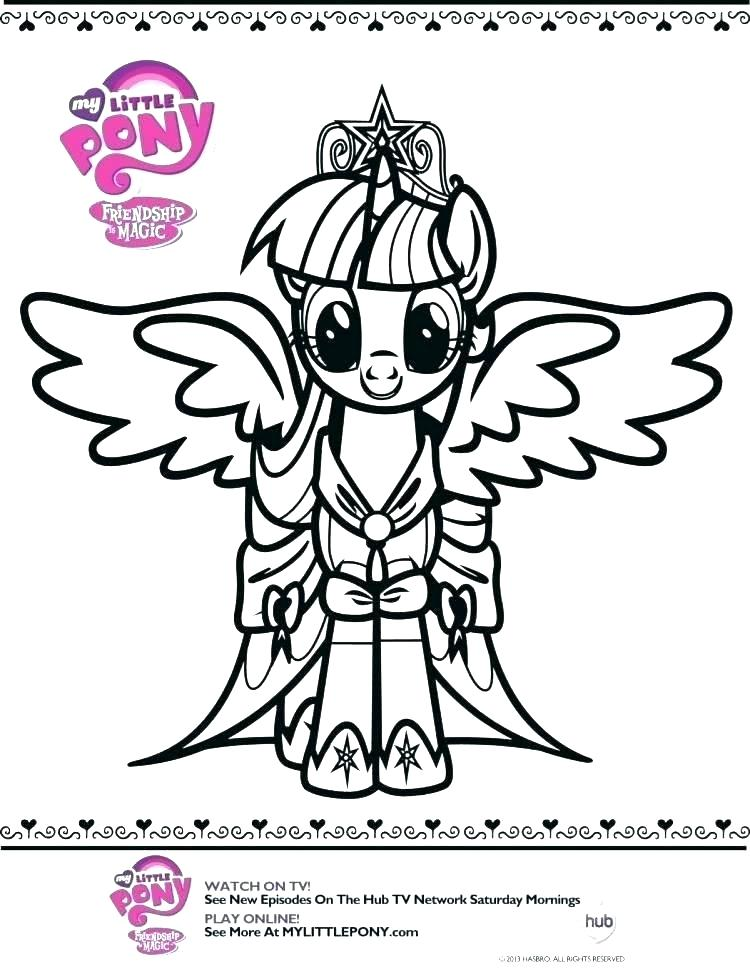 750x972 Hasbro Coloring Pages Magic Coloring Pages Coloring Pages Amazing
