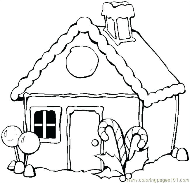 650x625 Coloring Pages Winter Printable Designs Free Winter Kids Kids