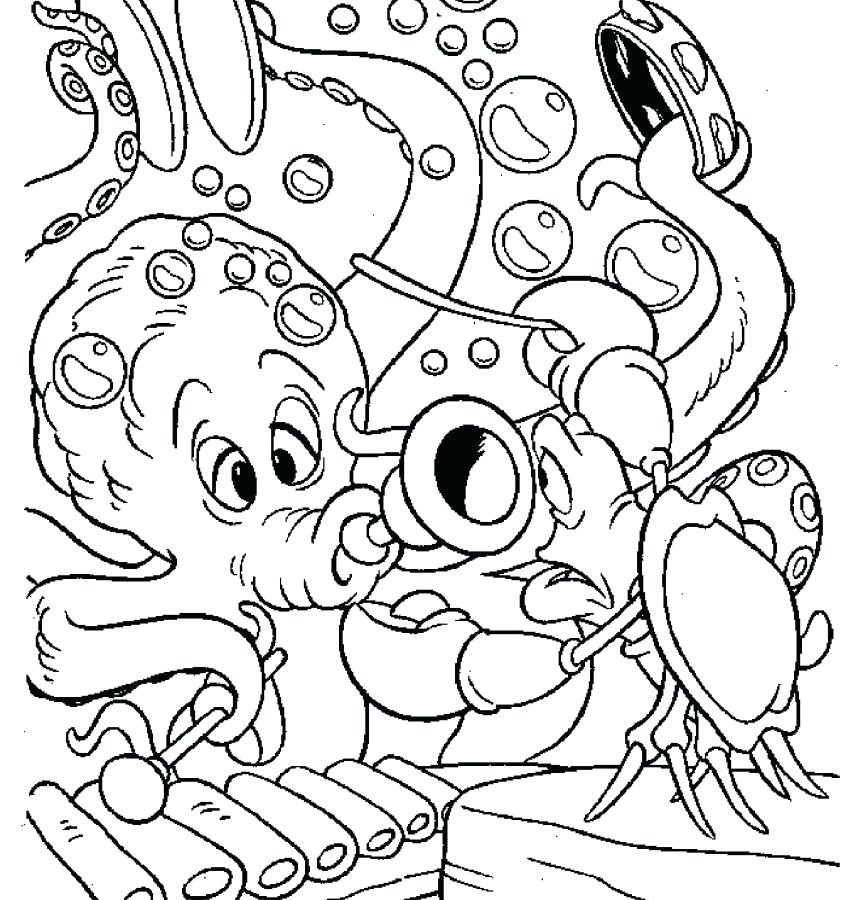 863x900 Free Coloring Pages High School Musical Happy Music Coloring