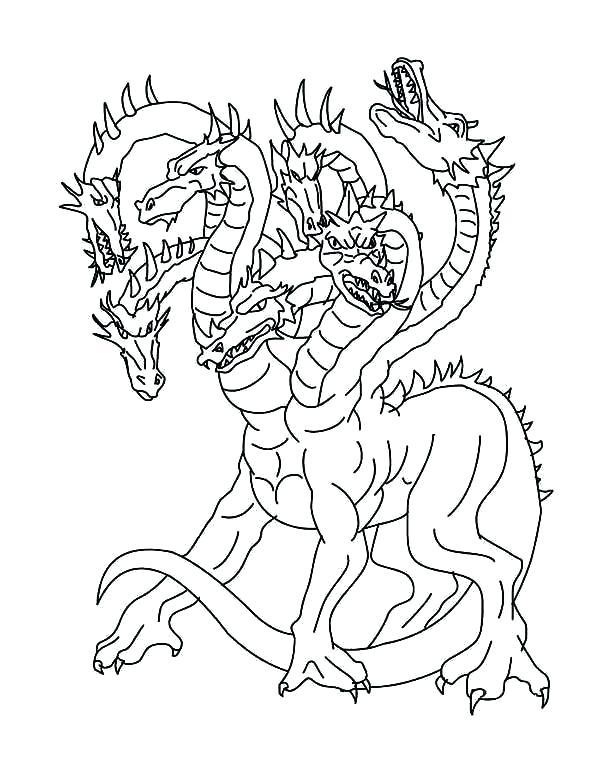 600x771 Greek Gods Coloring Pages Mythology Coloring Pages Mythology