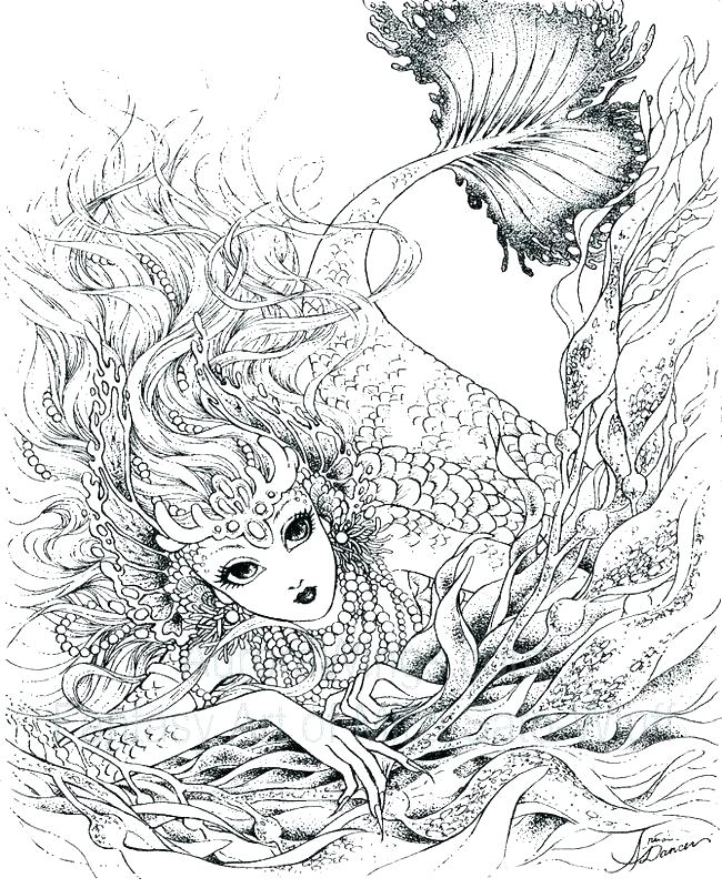 650x800 Mythical Creatures Coloring Pages Mythological Creatures Coloring