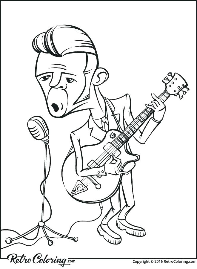 660x900 N Coloring Pages New Lowercase N Coloring Page Coloring Page Pages
