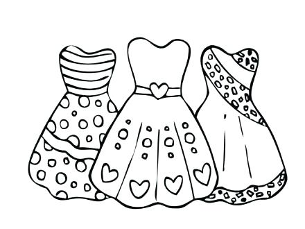 440x330 Rock And Roll Coloring Pages Rock N Roll Coloring Pages Free