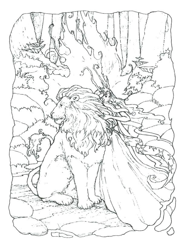 618x824 Coloring Pages Nature Coloring Pages Nature Coloring Pages Nature