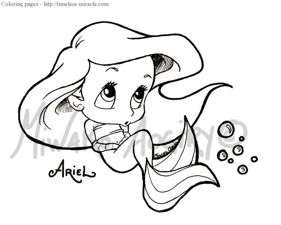 900x723 Baby Disney Princess Coloring Pages New Ba Disney Princess