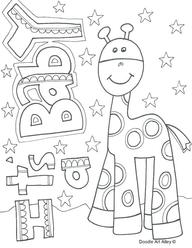 618x800 Devon Creamteas Page Coloring Ideas