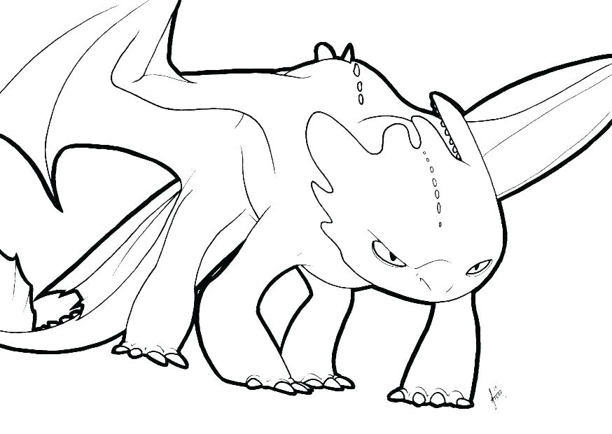 The Best Free Fury Coloring Page Images Download From 50 Free