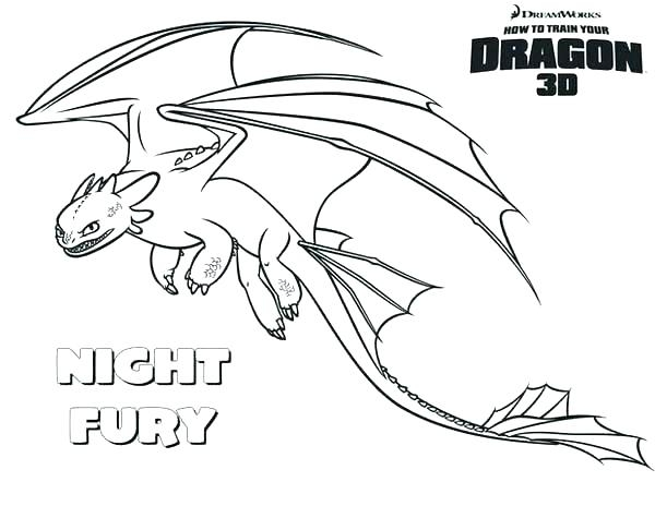 600x464 Coloring Pages Night Fury Dark Knight Coloring Pages Knight