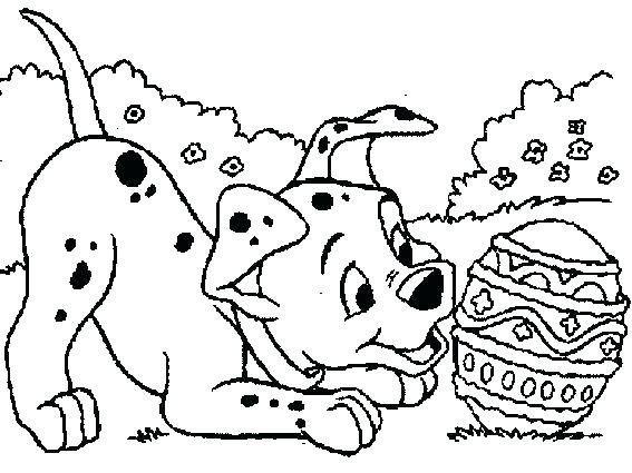 567x425 A Coloring Pages Coloring Pages Also Two Coloring Pages Why Not