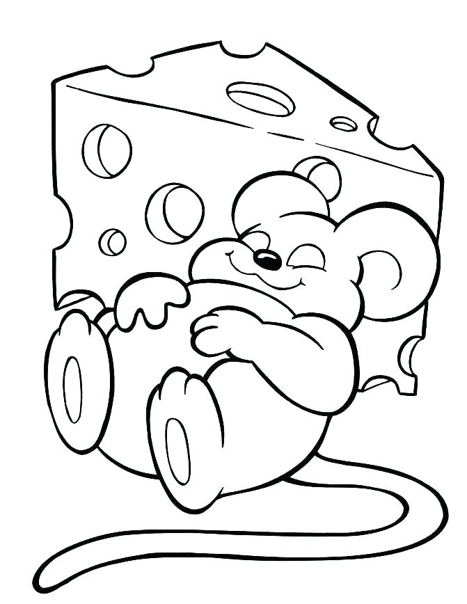 671x868 On Line Coloring Pages Coloring Pages Coloring Pages A Coloring