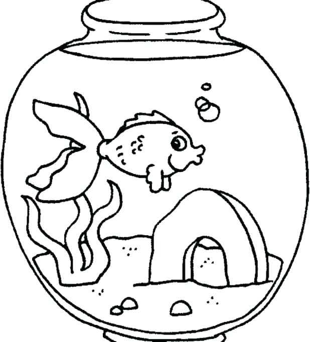 618x682 Catfish Coloring Page Piranha Coloring Page Catfish Coloring Pages