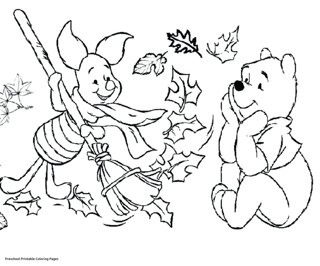 1024x853 Coloring Pages Of Animals Hard Printable Colouring Free Draw