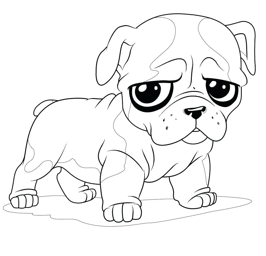 900x864 Cute Coloring Pages Of Animals Cute Coloring Pages Printable Cute
