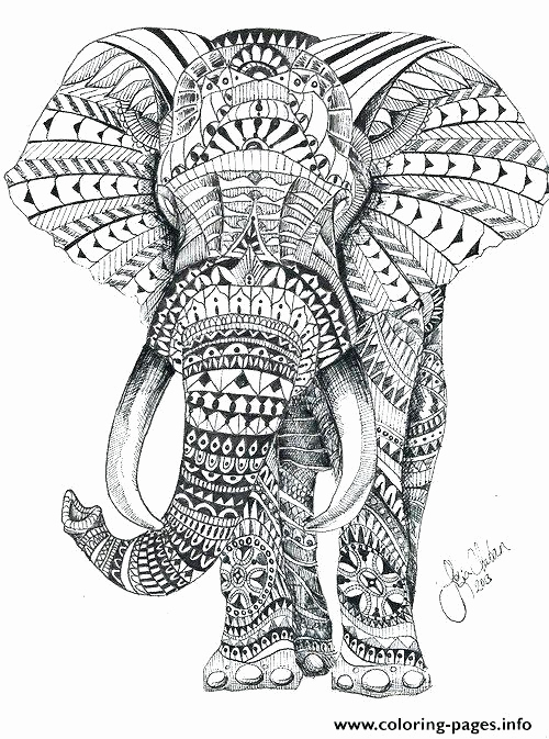 500x673 Hard Coloring Pages Colouring Pages Hard Coloring Pages Printable