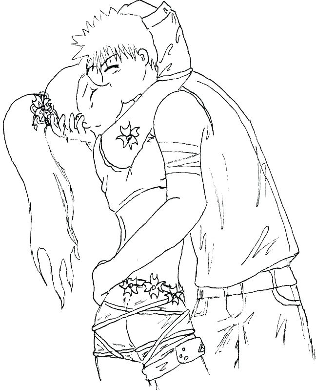 648x800 Cute Couple Coloring Pages Anime Couples Coloring Pages Cute