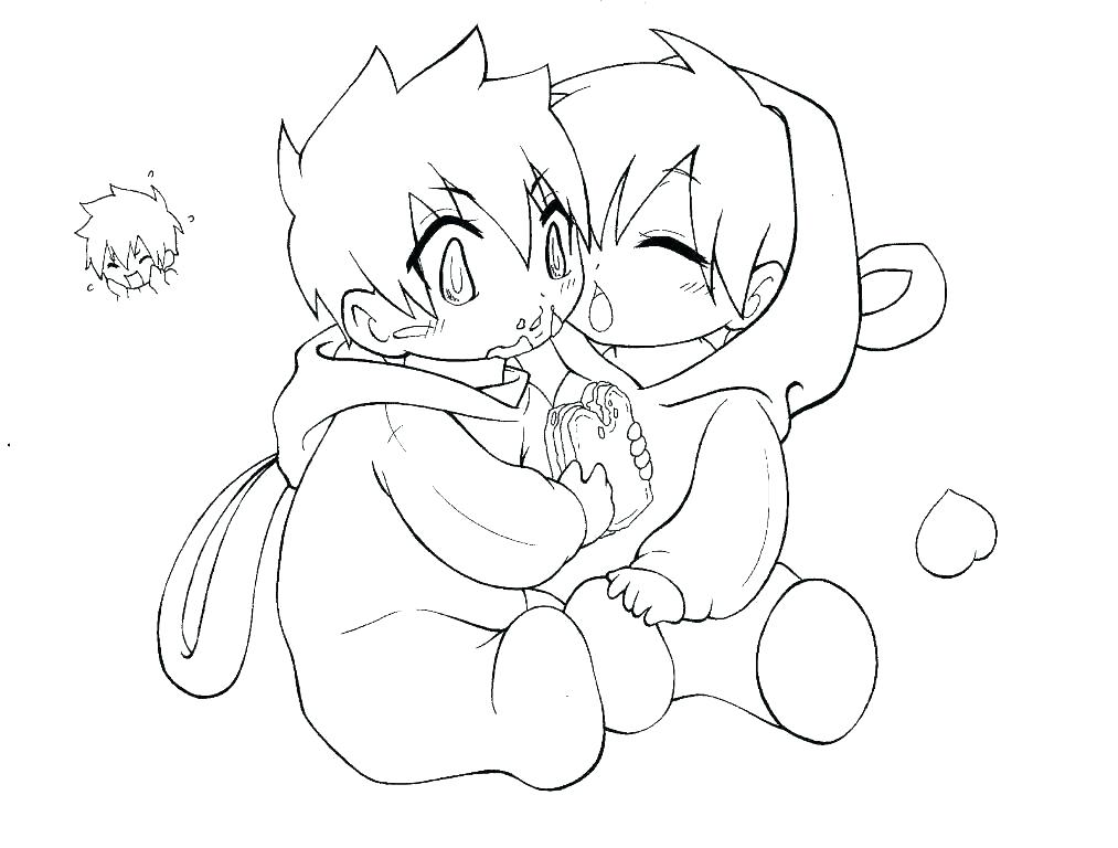 1013x768 Cute Couple Coloring Pages Anime Couples Coloring Pages Cute Anime