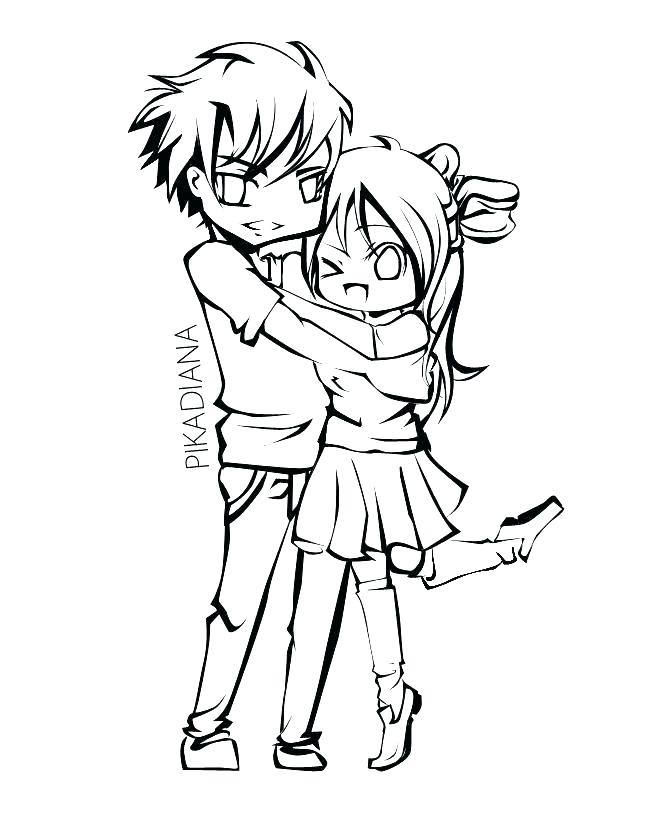 654x822 Cute Couple Coloring Pages Cute Couple Coloring Pages Cute Girl