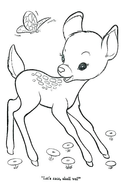 444x640 Deer Hunter Coloring Pages Deer Hunting Color Pages Kids Coloring