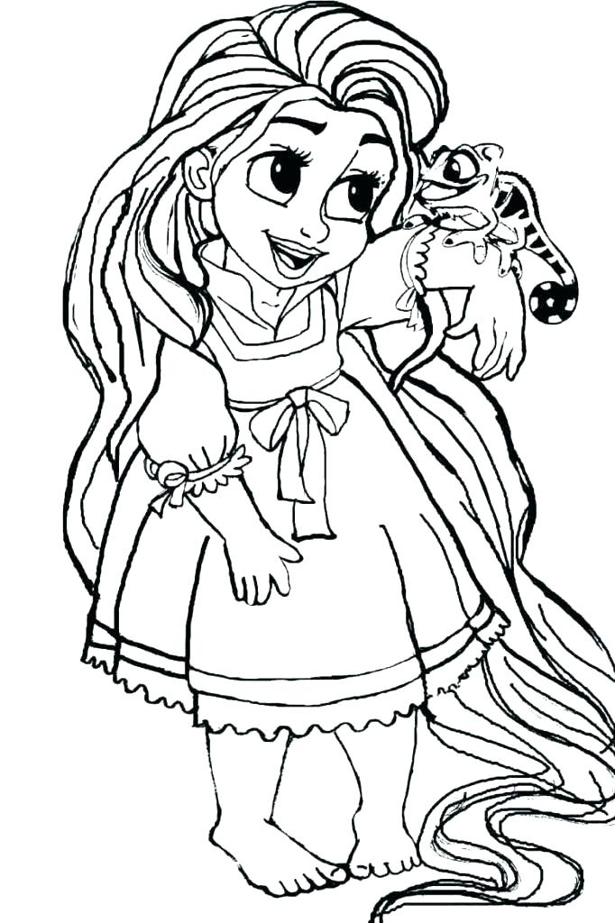 682x1024 Baby Characters Coloring Pages Characters Coloring Pages Free