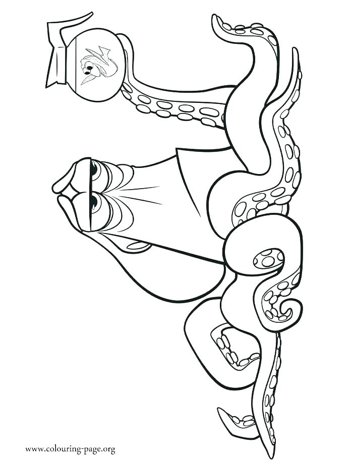 700x924 Coloring Pages Of Disney Characters Princess Coloring Pages Lovely