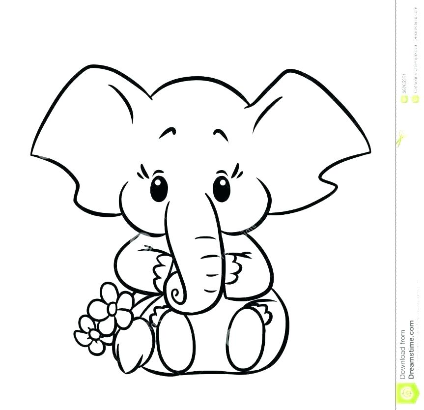 863x834 Cute Giraffe Coloring Pages Baby Giraffe Pictures To Color