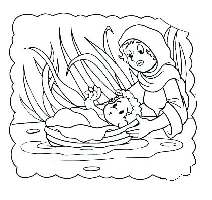422x397 Coloring Pages Of Babies Baby Zebra Coloring Pages Baby Zebra