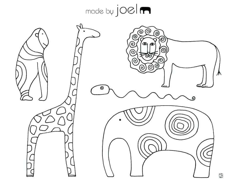 970x758 Baby Zebra Coloring Pages Baby Zebra Coloring Pages Baby Zebra