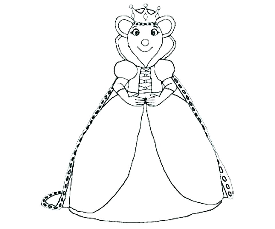 960x798 Coloring Pages Ballerina Coloring Pages Ballerina Barbie Ballerina