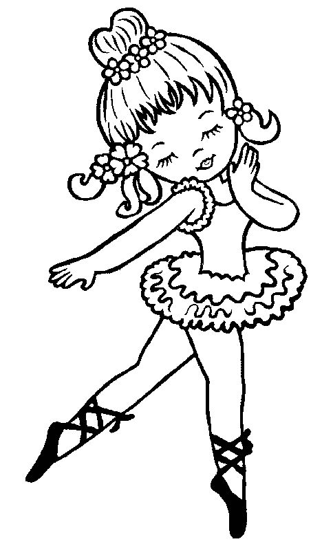 468x794 Coloring Pages Freezer Paper