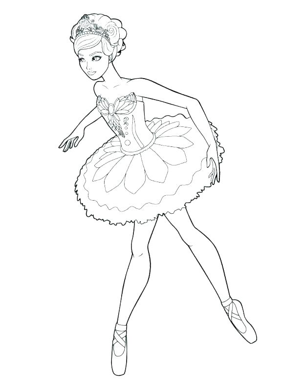 618x799 Tap Dance Coloring Pages Coloring Pages Ballerina Ballet Coloring