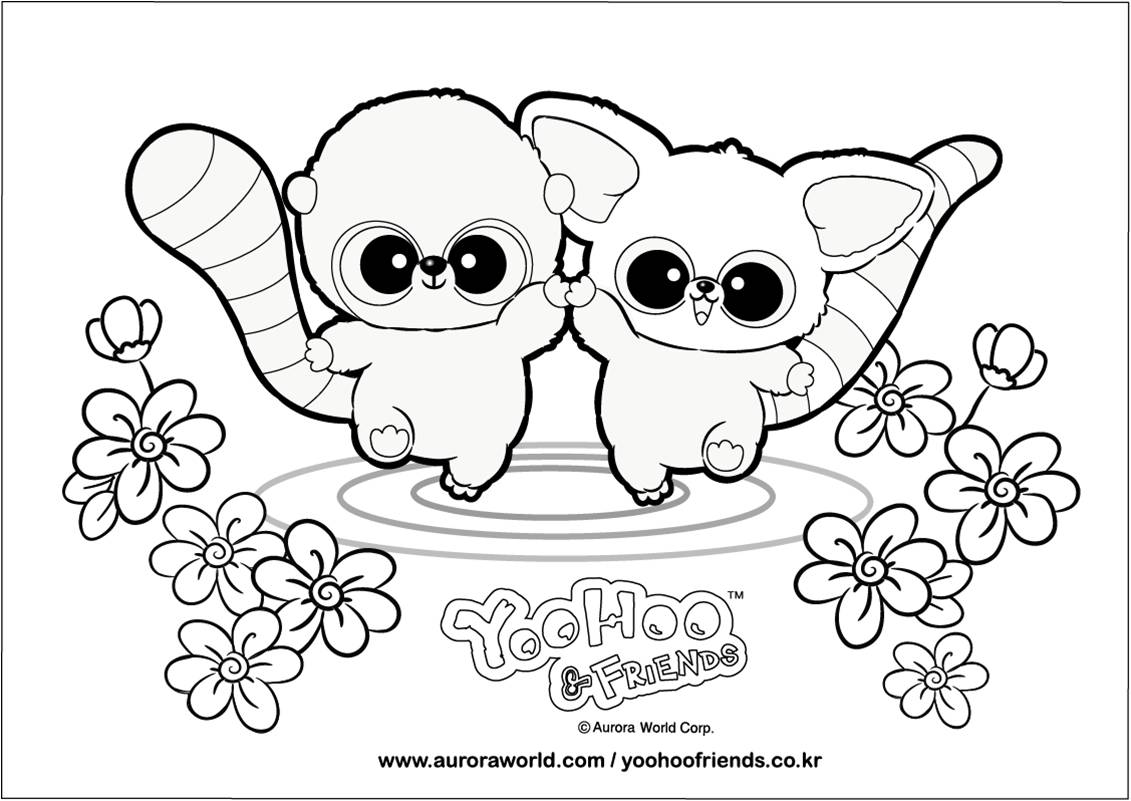 1131x801 Best Friends Forever Coloring Pages