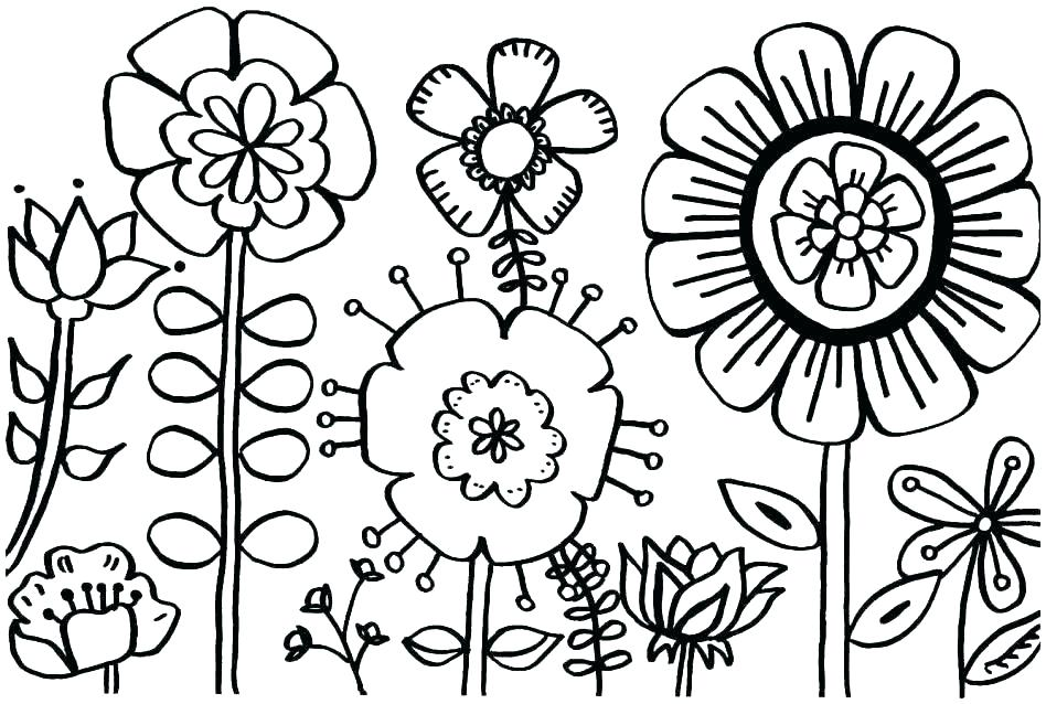 948x638 Best Friends Forever Coloring Pages Friends Forever Coloring Page