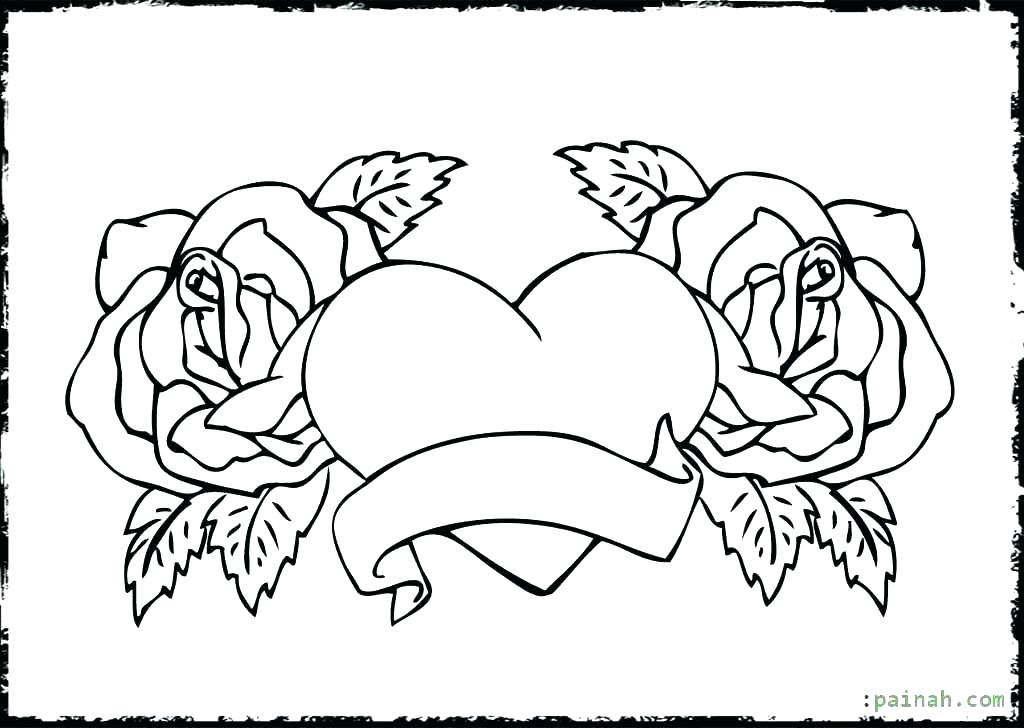 1024x728 Coloring Pages For Kids Disney Best Friend Printable Friends