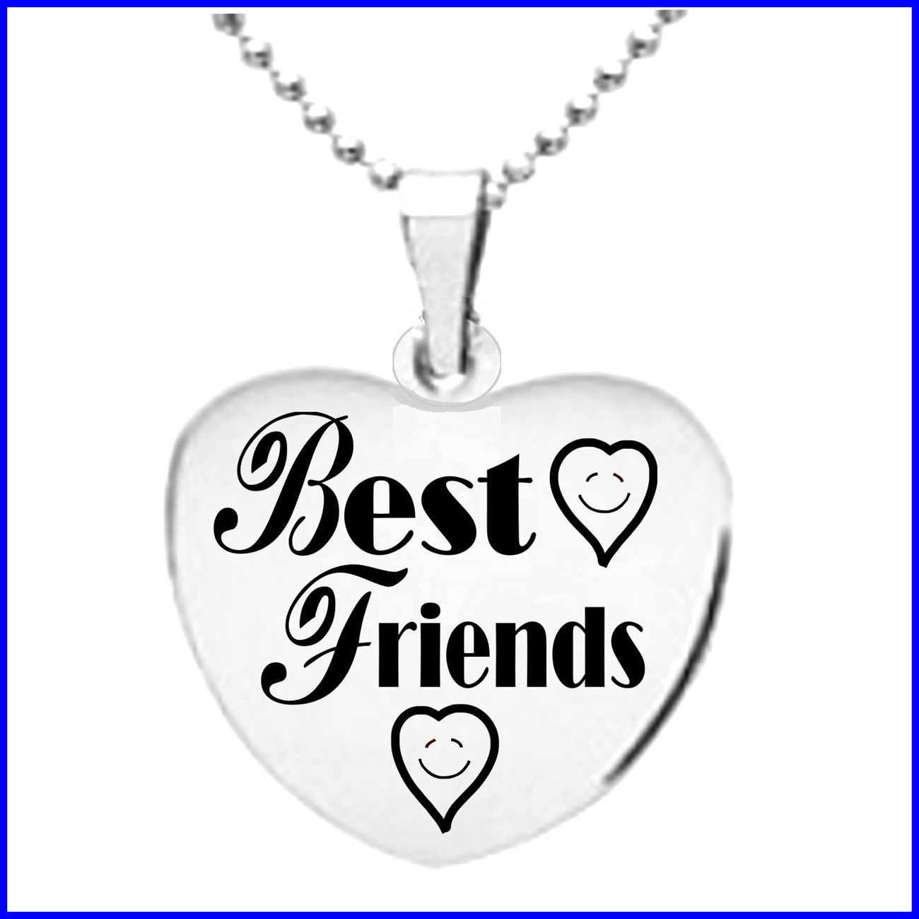 1300x1300 Inspiring Best Friends Forever Coloring Pages For Picture