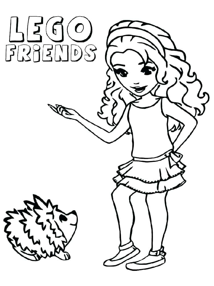 750x1000 Best Friends Forever Coloring Pages Yongtjun