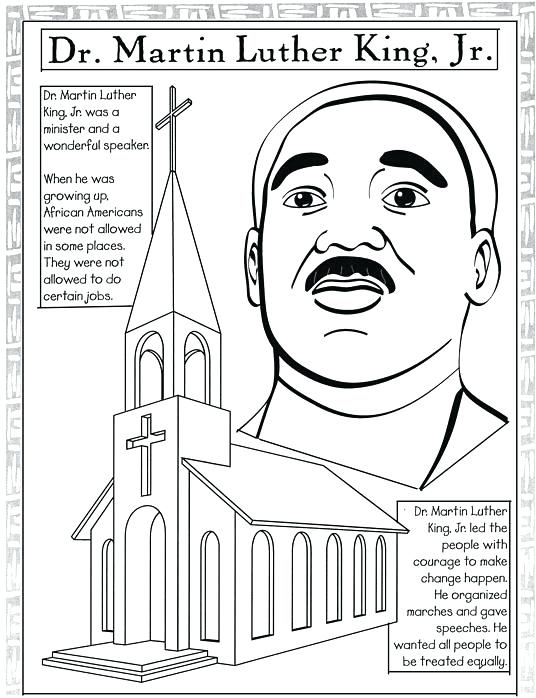 536x698 Black History Color Pages Black History Coloring Pages With Black