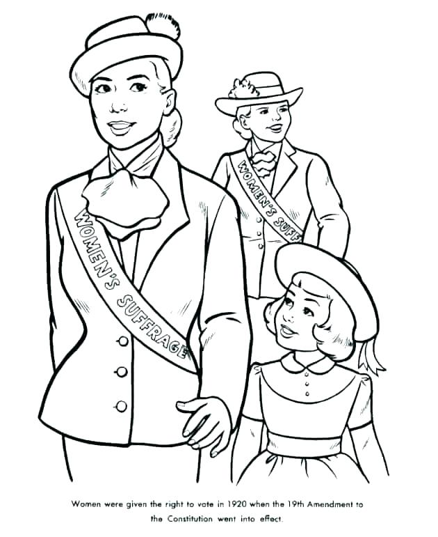 630x771 History Coloring Pages Coloring Pages For Black History Month