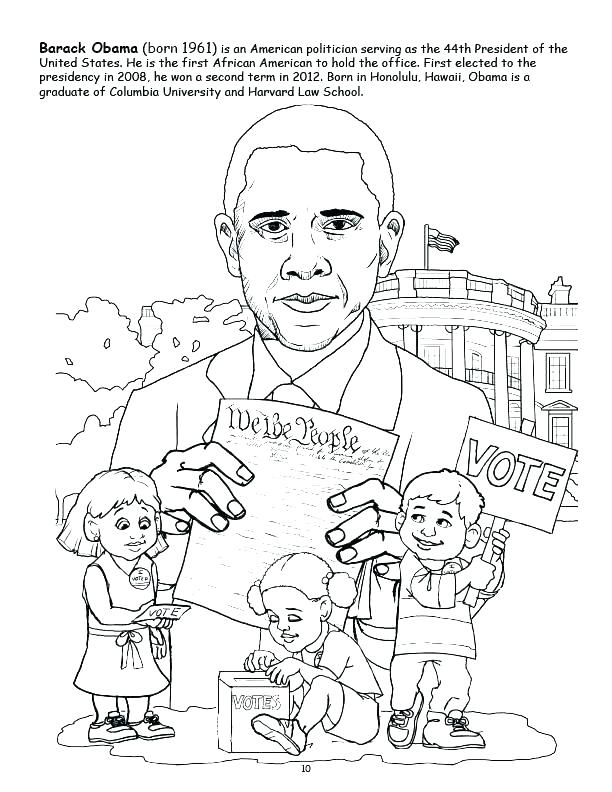 612x792 Black History Coloring Pages Coloring Pages Black Inventors