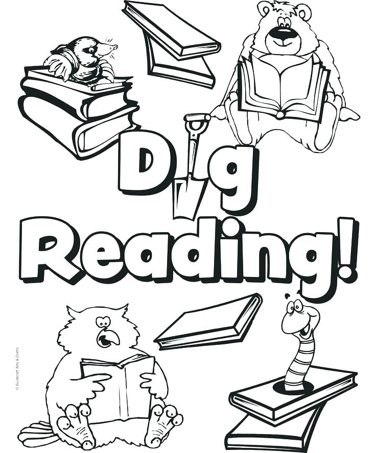 736x888 Library Coloring Page Free Books Coloring Pages Library Library