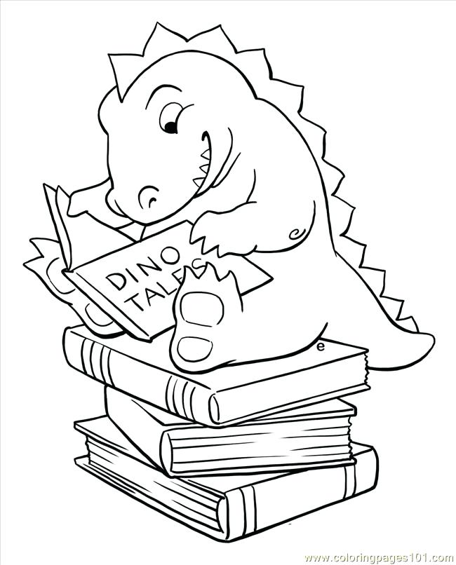 650x806 Love Your Library Coloring Page Fantastic Reading Pages Collection