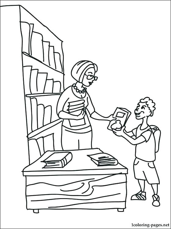 560x750 Manners Coloring Page Library Manners Coloring Pages Librarian