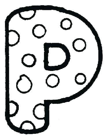 370x480 Bubble Letters Coloring Pages Bubble Letters Coloring Pages Bubble
