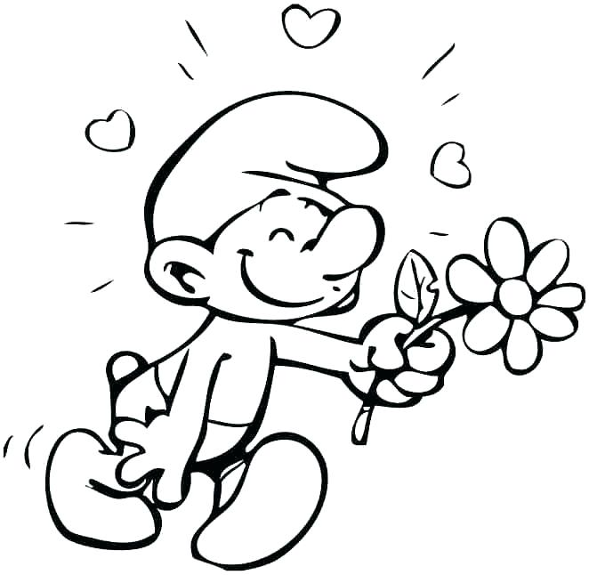 662x646 Cartoon Coloring Pages Perfect Funny Cartoon Coloring Pages Online