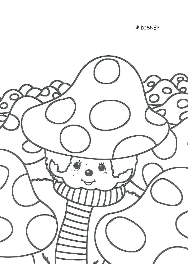 607x850 Coloring Pages Cartoons Cartoon Network Coloring Pages Cartoon